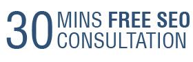 30 minutes free SEO consultation