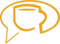 acupoflee logo