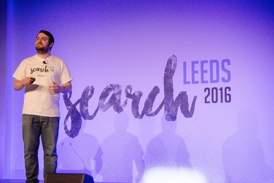 SearchLeeds 2016