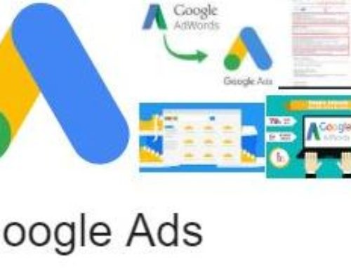 How Google Ads & SEO Work Together