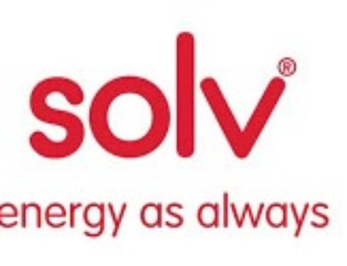 How Solv Group's New Website Has Proved to be a Big Success
