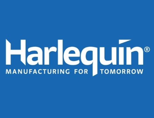 Google Ads & SEO Training with Harlequin Manufacturing