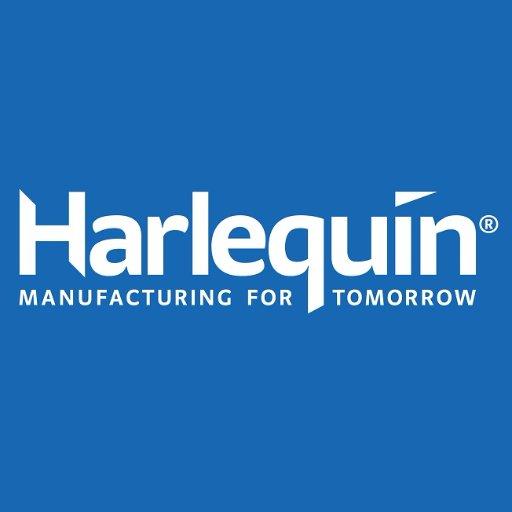 Harlequin Manufacturing