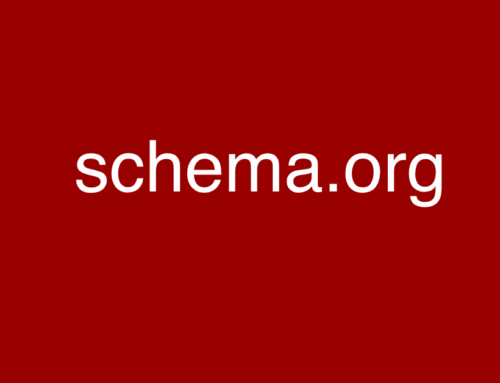 How to Make Your Search Results Stand Out with Schema Markup