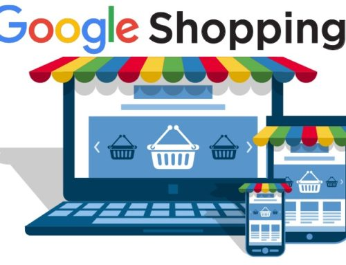 How We Generated Over £1m for Our Client Using Google Shopping