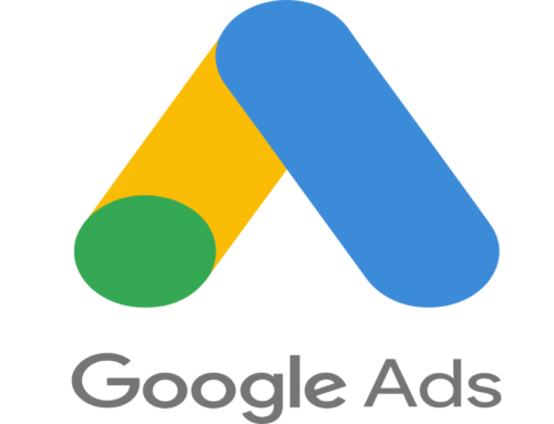 Covid-19 Google Ads Grants & SME Support