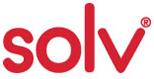 Solv Group Logo